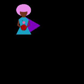CC Logo - No Text
